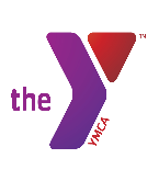 YMCA Camp Lakewood