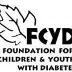 FCYD Camp UTADA