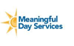 Meaningful Day Services