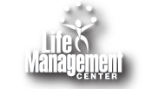 Life Management Center