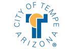 City of Tempe