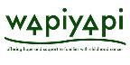 Camp Wapiyuapi