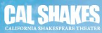 California Shakespeare Summer Conservatory