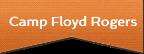 Camp Floyd Rogers