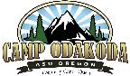 Camp Odakoda