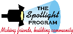 The Spotlight Program
