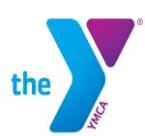 YMCA Camp Pine Tree