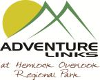 Adventure Links - Ultimate Adventure Day Camp