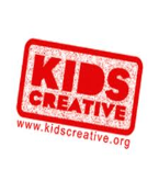 Kids Creative Summer Camp