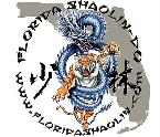 Shaolin-Do Martial Arts Summer Camp