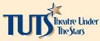 Humphreys School of Musical Theatre