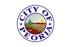 City of Peroria