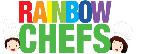 Rainbow Chefs, LLC