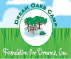 Foundation for Dreams