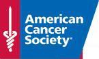 American Cancer Society - Anuenue Ikaika