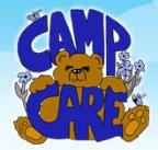 Camp CARE