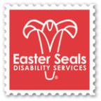 Colorado Easter Seals - Rocky Mountain Village