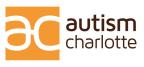 Autism Charlotte