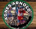 Camp Agnes Arnold