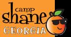 Camp Shane Georgia
