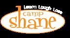 Camp Shane New York