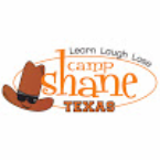 Camp Shane Texas