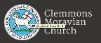 Clemmons Moravian Preschool