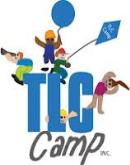 Camp TLC