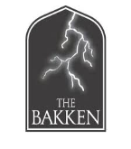 The Bakken Summer Science Day Camp