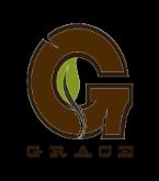 Camp Grace