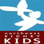 Northwest Kidney Kids