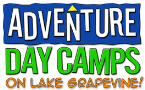 Adventure Day Camps  Adventure Team Kids