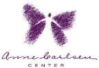 Anne Carlson Center