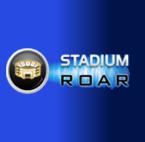 StadiumRoar