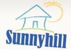 Sunnyhill Adventure Center