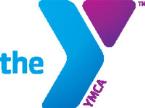 YMCA Louisville