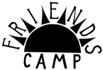 Friends Camp