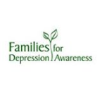 Families for Depression