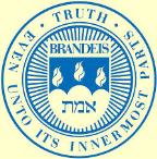 Brandeis University Pre-College