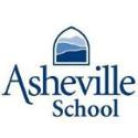 Asheville School