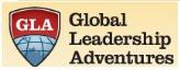 Global Leadership Adventures Thailand