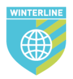 Winterline Global Skills Gap Year Program