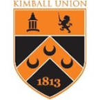 Kimball Union Academy Postgraduate Year