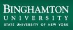 Binghamton University-State University of New York