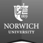 Norwich University Future Leader Camp Pre-College