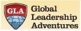 Global Leadership Adventures Galapagos