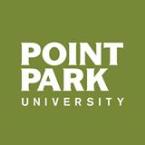 Point Park University  Thearter Technical Worksho
