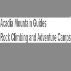 Acadia Mountain Guides Teen Adventure