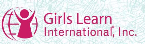Girls Learn International-West Coast
