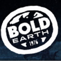 Bold Earth Adventures Chinas Best